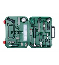 Bosch 108 Pcs Multifunction Toolkit Set - 2607017357