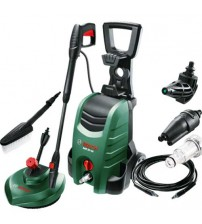 Bosch High-pressure washer AQT 37-13 Plus