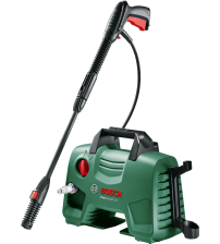 Bosch EasyAquatak 120 - High-pressure washer