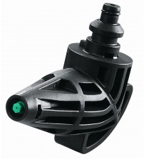 Bosch 90 Degree Nozzle for AQT High-Pressure Washers - F016800354