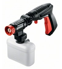 F016800536 - Bosch High-Pressure Trigger 360 Degree Gun