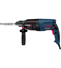 Rotary Hammer Drill Bosch GBH 2-26 DRE Professional