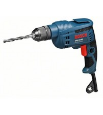 Rotary Drill Bosch GBM 10 RE Professional