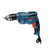 Rotary Drill Bosch GBM 13 RE Professional