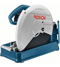 "Bosch GCO 14-24 - 14"" Cut-Off Saw Machine"
