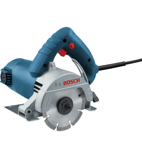 "Bosch GDC 120 Professional - 4"" Marble/Wood Cutter"
