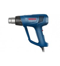 Bosch Hot Air Gun - GHG 180 - 1800W with Nozzle