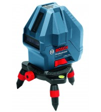 Line Laser Bosch GLL 3-15X Professional