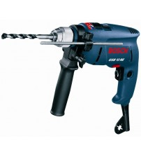 Impact Drill Bosch GSB 13 RE Professional
