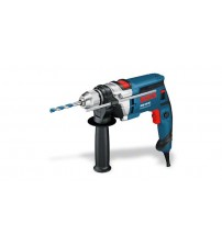 Impact Drill Bosch GSB 16 RE Professional