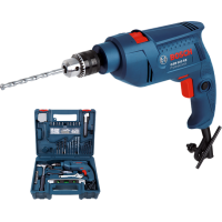 BOSCH GSB 500 RE KIT