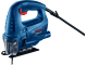 GST 700 - BOSCH JIGSAW MACHINE