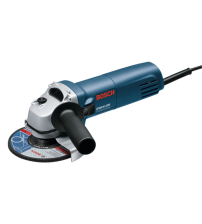 "Angle Grinder Bosch GWS 6-125 Professional - 5"" Angle Grinder"