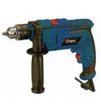 KPT KID13 - 13MM IMPACT DRILL