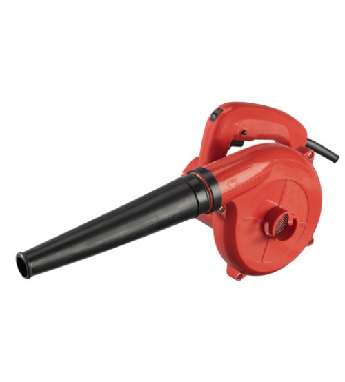 KPT SBL 500 E - Variable Speed 500 W Blower