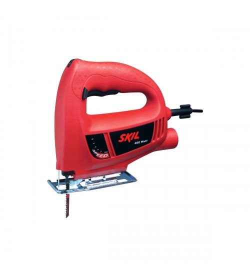 Skil (by Bosch) 4170 - Jigsaw Machine