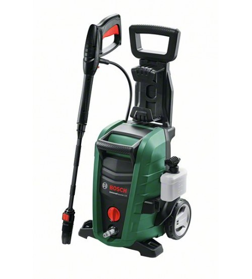 UniversalAquatak 125 : Bosch High Pressure Washer