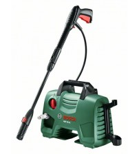 AQT 33-11 - Bosch High Pressure Washer