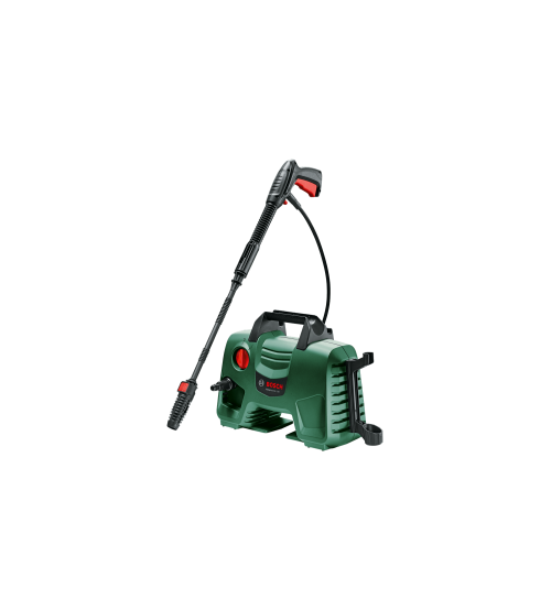 Bosch Easy Aquatak 110 - High Pressure Washer 110 Bar