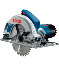 Hand-Held Circular Saw Bosch GKS 190 Professional