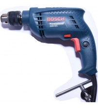 Bosch GSB 501 - 13mm Impact Drill Machine