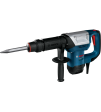 Demolition Hammer Bosch GSH 500 Professional