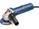 "Angle Grinder Bosch GWS 900-125 Professional - 5"" Angle Grinder"