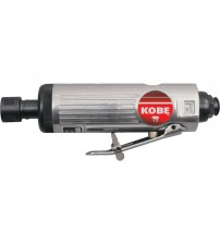 KOBE MAKE STRAIGHT DIE GRINDER - KBE2702024K