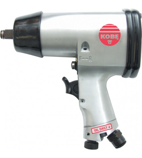 "KOBE MAKE IW500 1/2"" AIR IMPACT WRENCH - KBE2702316P"