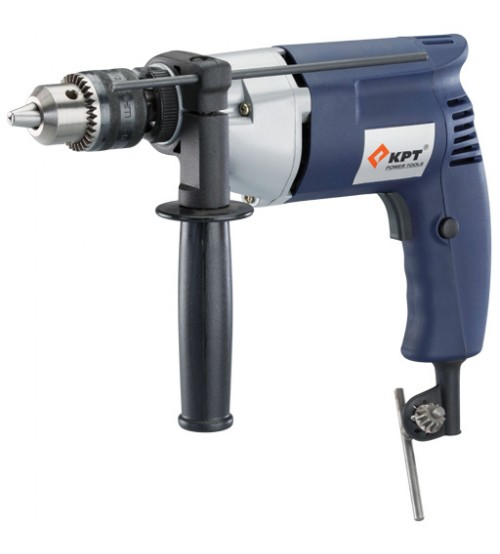 KPT 561 - 10mm Impact Drill Machine