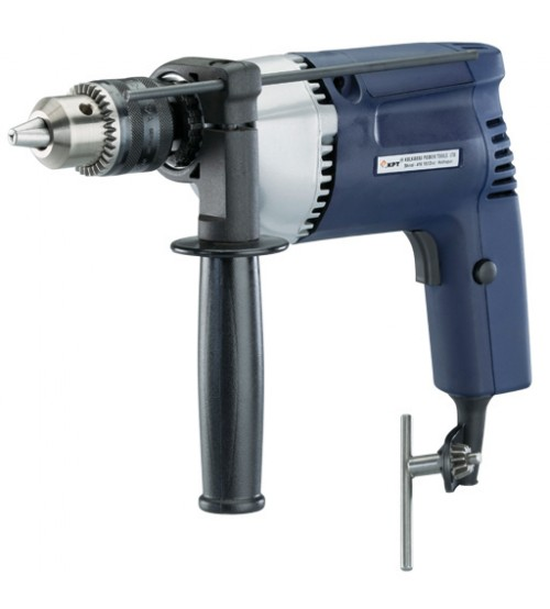 KPT 563 - 13mm Impact Drill Machine