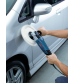 GPO 12 CE - BOSCH CAR POLISHER