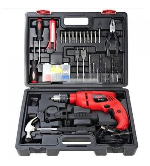 Skil 6513 Smart Kit - Drill machine Smart Kit